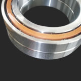 Precision_Angular Contact Ball Bearings_for CN
